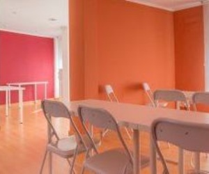 Tratamientos  : Centro Dental Badajoz