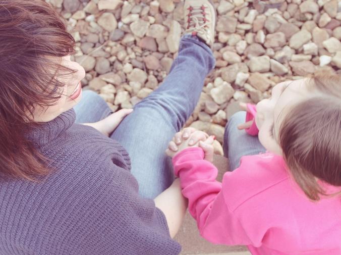 Cómo evitar la falta de comunicación familiar
