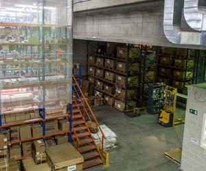 Turbo Service amplía instalaciones y servicios con su nuevo centro en Getafe