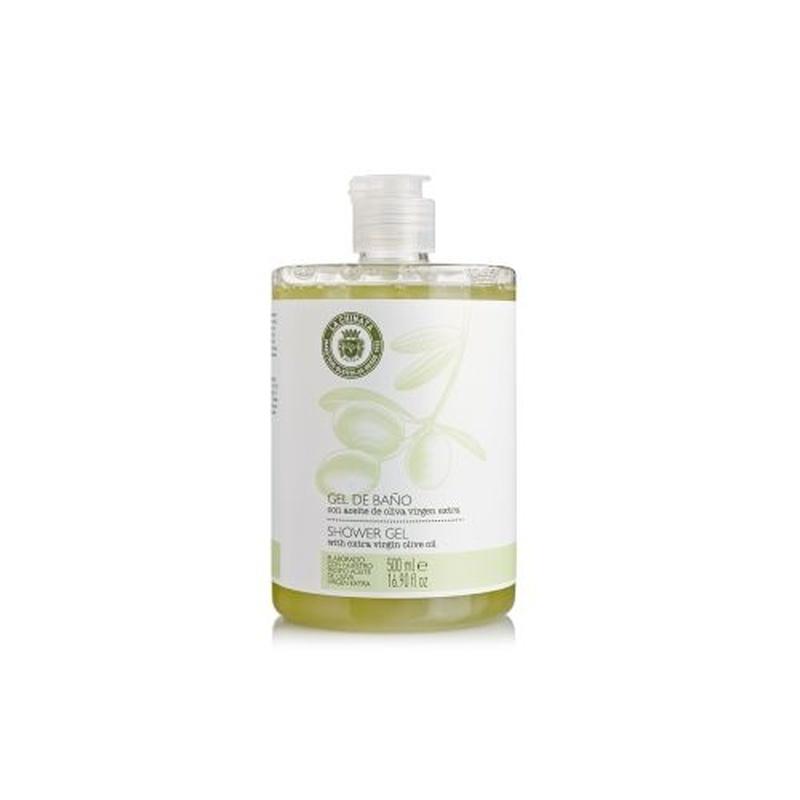 Gel de baño: Selección de productos de Jamonería Pata Negra