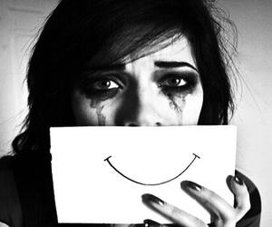 Psicóloga clínica especializada en tratamientos de depresión en Benidorm