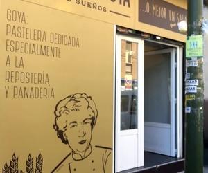 Rótulos publicitarios en Leganés | JMC Rótulos
