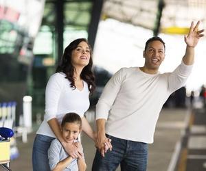 Servicio de taxis al aeropuerto
