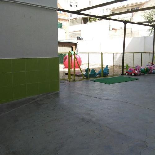 Guarderías y Escuelas infantiles en Madrid | Guardería Blancanieves
