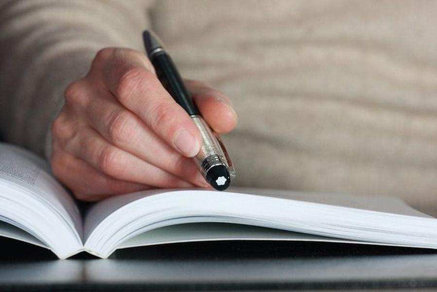 Características de la traducción jurada