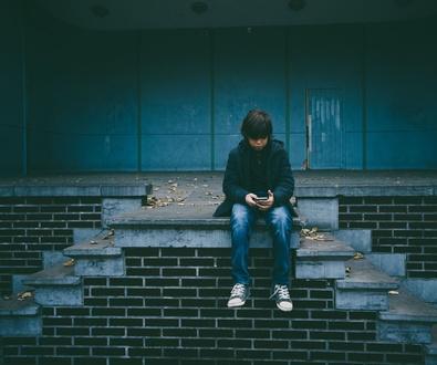 Adolescentes: el poder y el peligro de las redes sociales