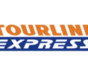 Transporte urgente en Mos | Tourline Express Porriño