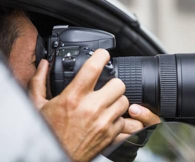 El trabajo de los detectives privados en España: bajas fraudulentas, infidelidades y mucho más