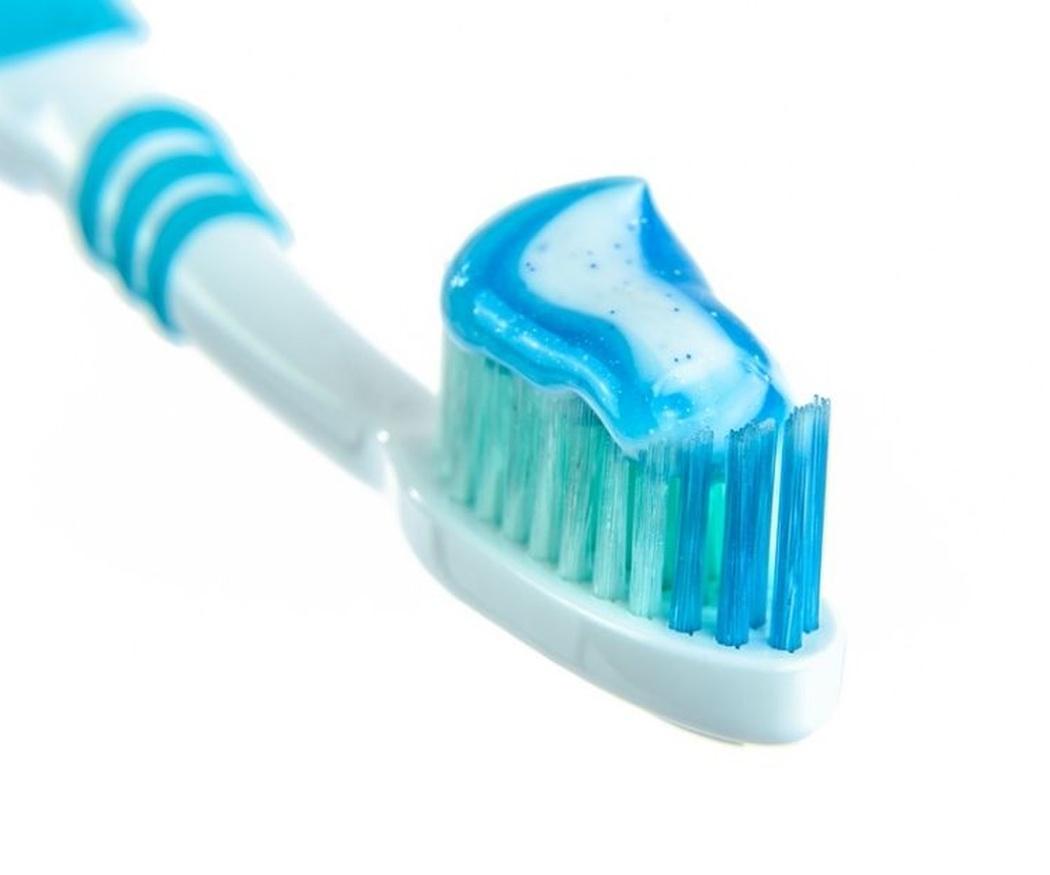 Mitos sobre la limpieza bucal