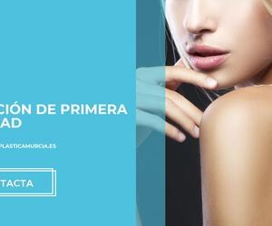 Dermatología estética en Murcia | Dr. Jacinto Orgaz