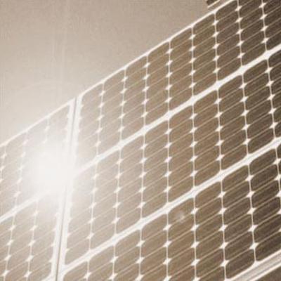 Todos los productos y servicios de Energías renovables: J. Collell Instal·lacions