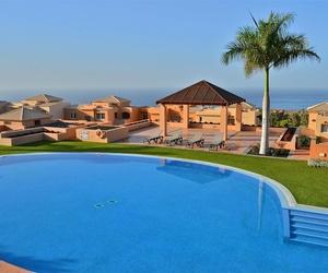 Asesoramiento inmobiliario en Tenerife