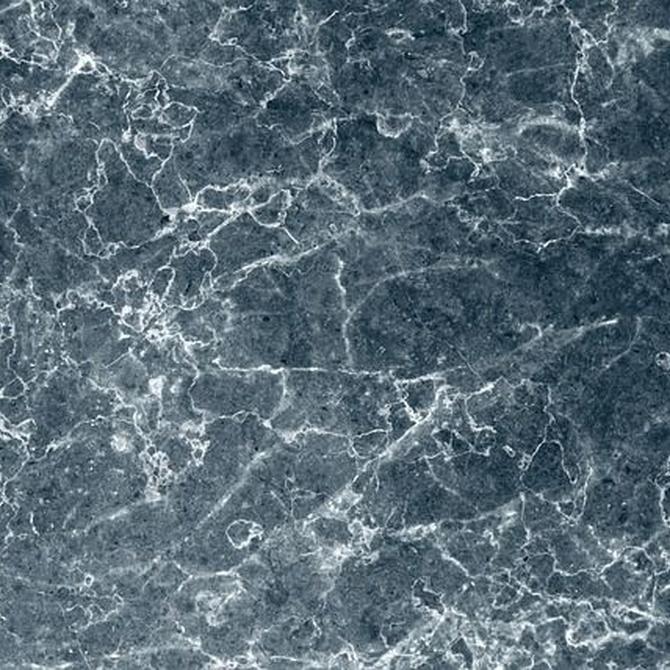 Usos alternativos del mármol