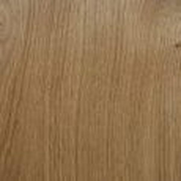 Roble cepillado lacado mate rústica 1 lama 45,10€ m2