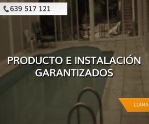 Instalación de toldos en Ávila | Quierountoldo.com