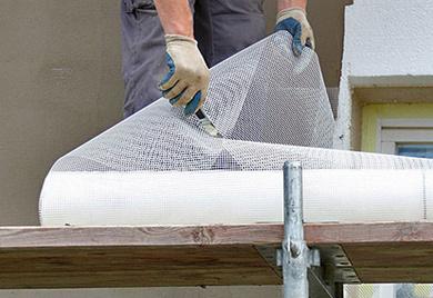 Rollo dry50.75 lamina impermeabilizante