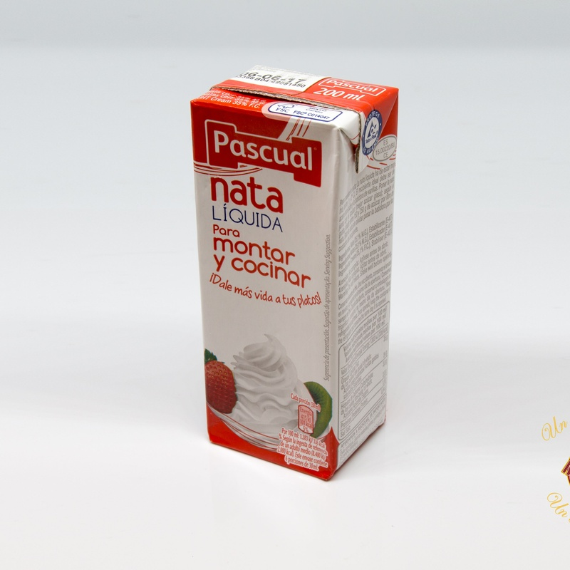 Natas y mantequillas: Productos de Mundifruit