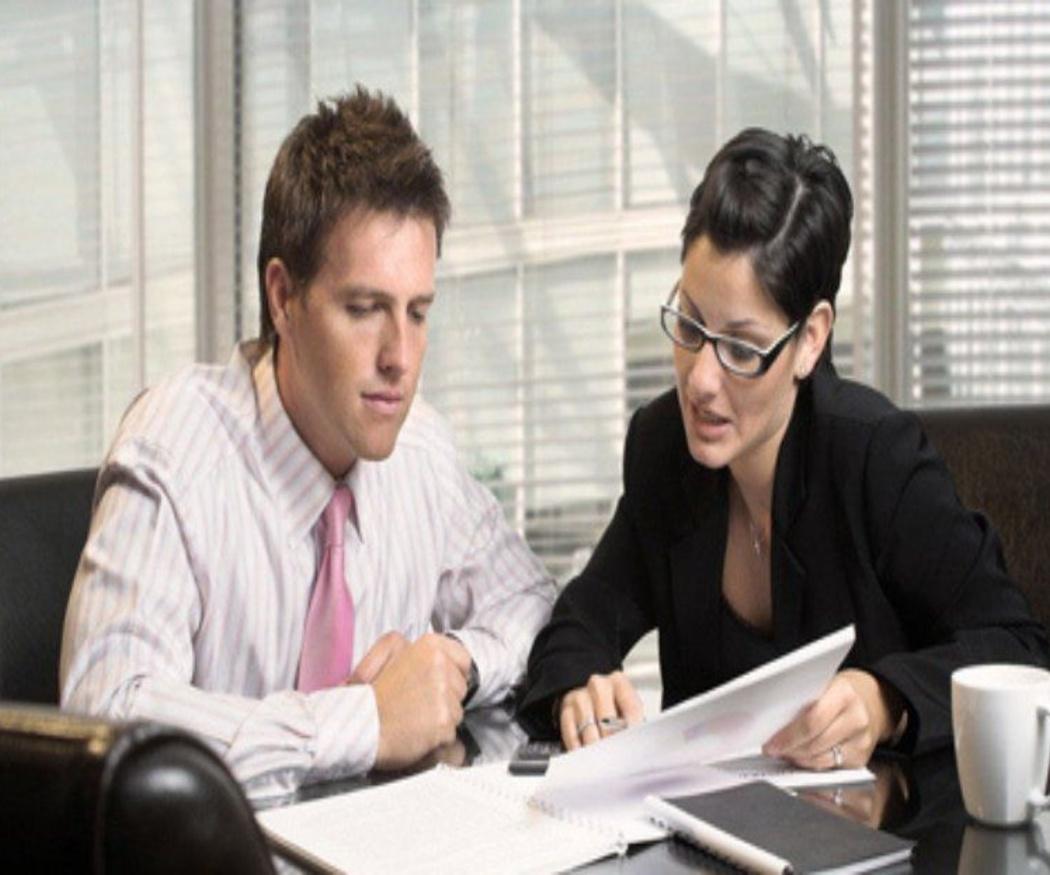 Diferencias entre un gestor y un asesor