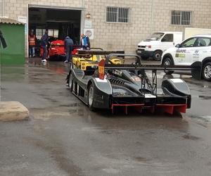 Taller de reparación coches de alta gama Albacete