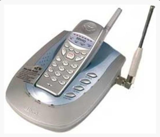 Teléfono urbanizaciones: Productos y servicios de Andetel