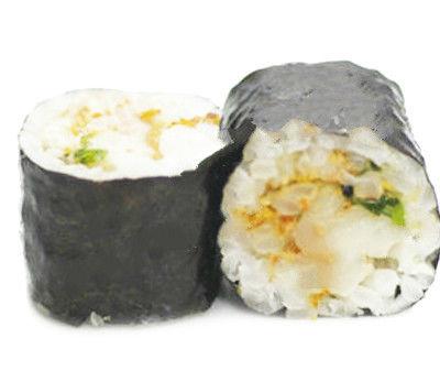 Todos los productos y servicios de Cocina japonesa: Sushi King Restaurante