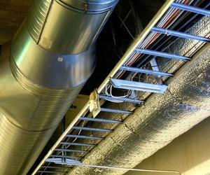 Empresa de aislamientos de tuberias en Zaragoza
