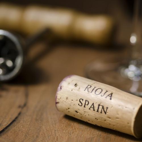 Comprar vino en Fuengirola