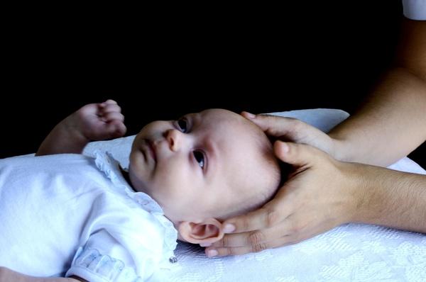 Pediátrica: Tratamientos de Clínica Inion