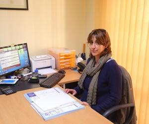 Administradores de fincas en Torrevieja. Alicante