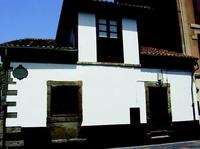 Casa Tataguyo: restaurantes típicos en Avilés