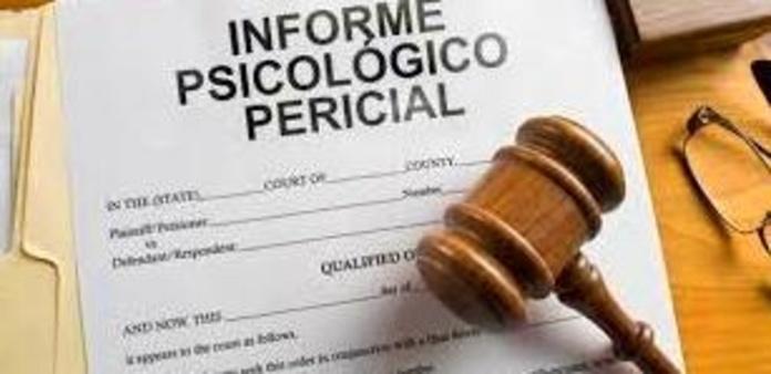 Psicología Forense: Terapias y Servicios de GAP3 Gabinet de Psicología