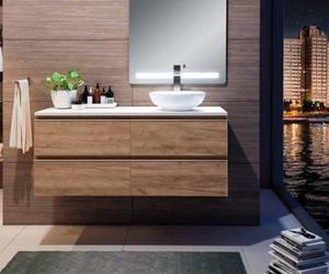 Muebles de baño únicos en Almería