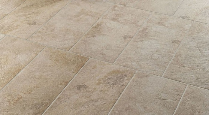 Pav. 30X60 porcelánico imitación piedra: Productos de Estepagrés