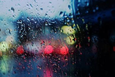 Adelántese a la lluvia, gane en seguridad