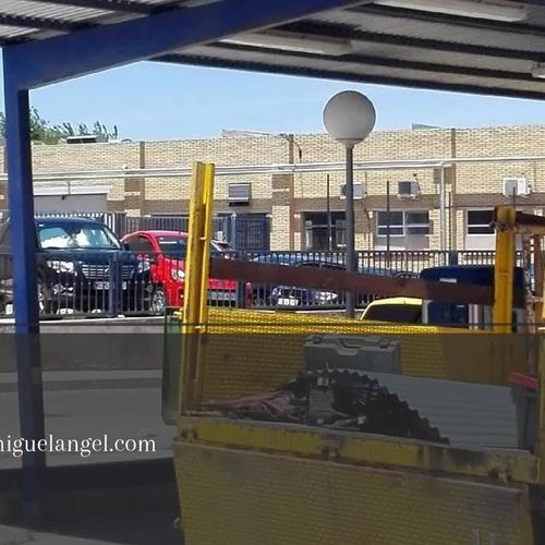 Cerraduras para comunidades en Fuenlabrada | Cerrajería Miguel Ángel