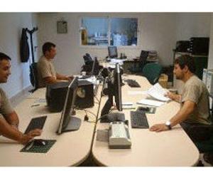 Servicio de digitalización y almacenaje de documentación en Mallorca