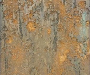 MORTEX revestimiento continuo para suelos y paredes.