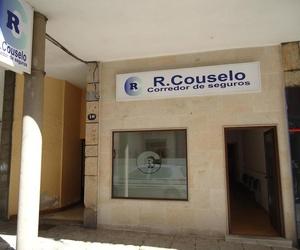 Galería de Corredurías de seguros en Pontevedra | R. Couselo corredor de seguros