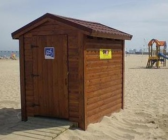Depuradoras compactas: Catálogo de Boxi Balears