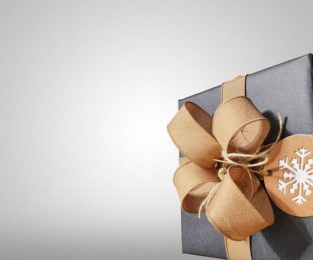 Estas Navidades, regala tratamientos de belleza