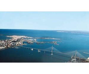 Empresa de mudanzas en Cádiz