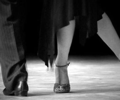 Precios especiales para bailes latinos