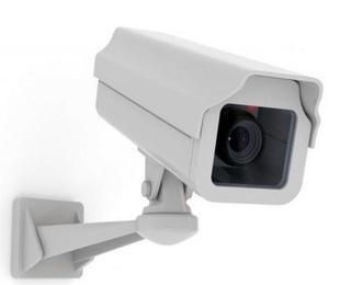 Ventajas de los sistemas CCTV de seguridad