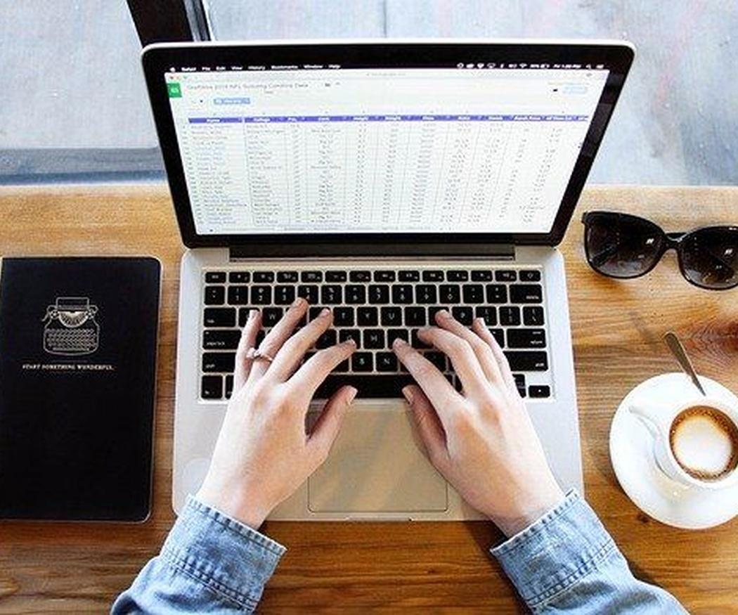 ¿Por qué hay que preparar unas cuentas anuales óptimas?