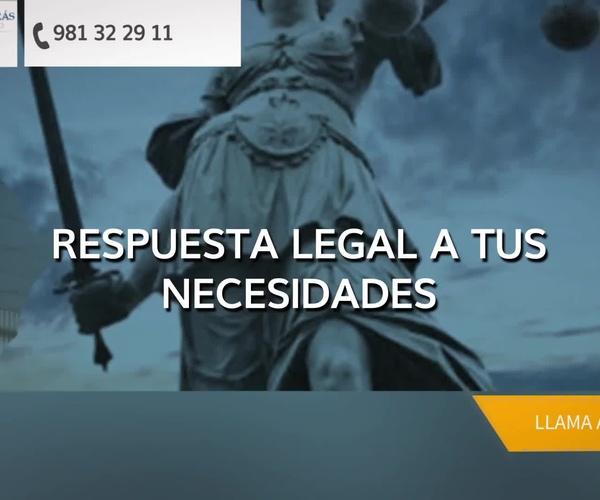 Abogados para divorcios en Ferrol | Luis Insúa Meirás Abogado