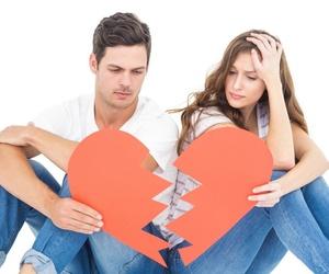 Uniones de parejas