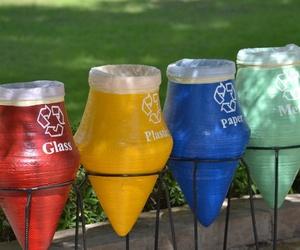 Curiosidades sobre el reciclaje de metales