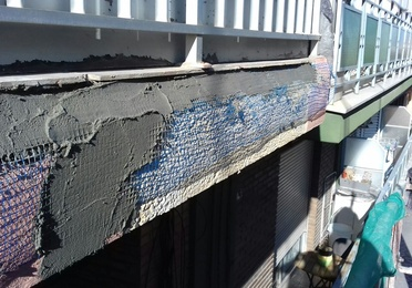 Restauración e impermeabilización de tejados en casas viejas