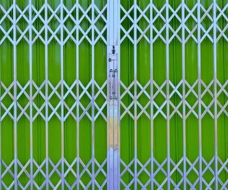 Instalación y cambio de cerraduras: Servicios de Ariete Cerrajeros y persianistas