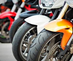 Todos los productos y servicios de Motos: Extreme Bike. Fenec Motor Sport s.l.